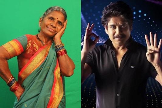 Bigg Boss Telugu 4: Nagarjuna's Generous Promise to Self-evicted Gangavva Will Leave You Teary-eyed