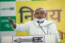 Don't Fall in Anybody's 'Publicity Trap', Vote After Comparing Work of Successive Govts: Nitish Kumar to Voters