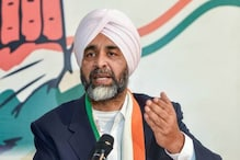 Form Mechanism to Adjudicate Disputes Between Centre, States: Punjab FM on GST Stalemate