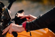 Motobit Introduces Wearable Device That Uses Vibrations to Communicate With Motorcycle Riders