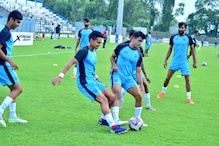 I-League Qualifiers: FC Bengaluru United Face off against ARA FC