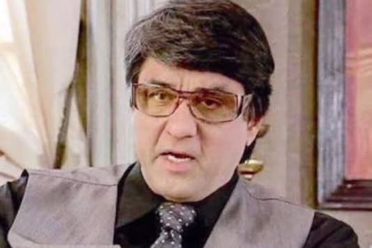 Whole Thing Has Been Blown Out of Proportion: Mukesh Khanna Defends Himself After Being Slammed for 'Sexist' Remarks