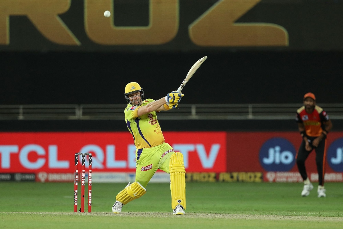 WATCH: Shane Watson Confirms Retirement from All Forms of Cricket, Posts Emotional Video