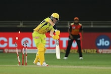 IPL 2020: Chennai Super Kings vs Delhi Capitals – Top 5 Players to Watch Out For