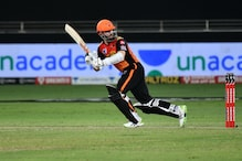 IPL 2020: SRH vs KKR, IPL 2020, Match 1: Abu Dhabi Weather Forecast and Pitch Report for Sunrisers Hyderabad vs Kolkata Knight Riders