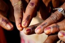 Bihar Elections Round the Corner, How Coronavirus Will Alter the Democratic Process in India