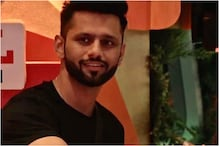 Bigg Boss 14's Rahul Vaidya Not Fan of Remixes, Strongly Disapproves of Musical Recreations