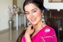 Bigg Boss 14 Evicted Contestant Sara Gurpal Likely to Return, Pratik Sehajpal May Join Her