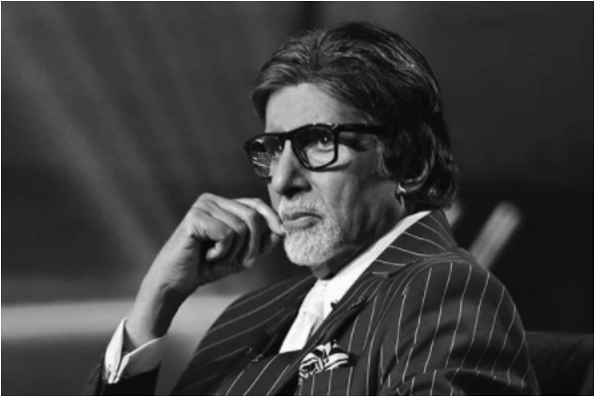 Amitabh Bachchan Most Trusted Celebrity in India, Deepika Padukone Most Beautiful: TIARA Report