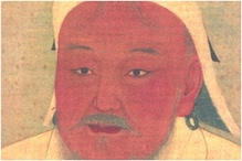 French Museum Delays Genghis Khan Exhibit after China Forbids Use of Words 'Genghis Khan' or 'Mongol'