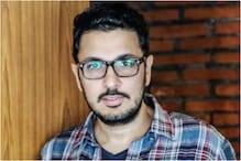 Sushant Singh Rajput Case: ED Raids 4 Locations Linked to Dinesh Vijan