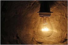 Power for All: The Road Ahead for India's Rural Electrification Drive