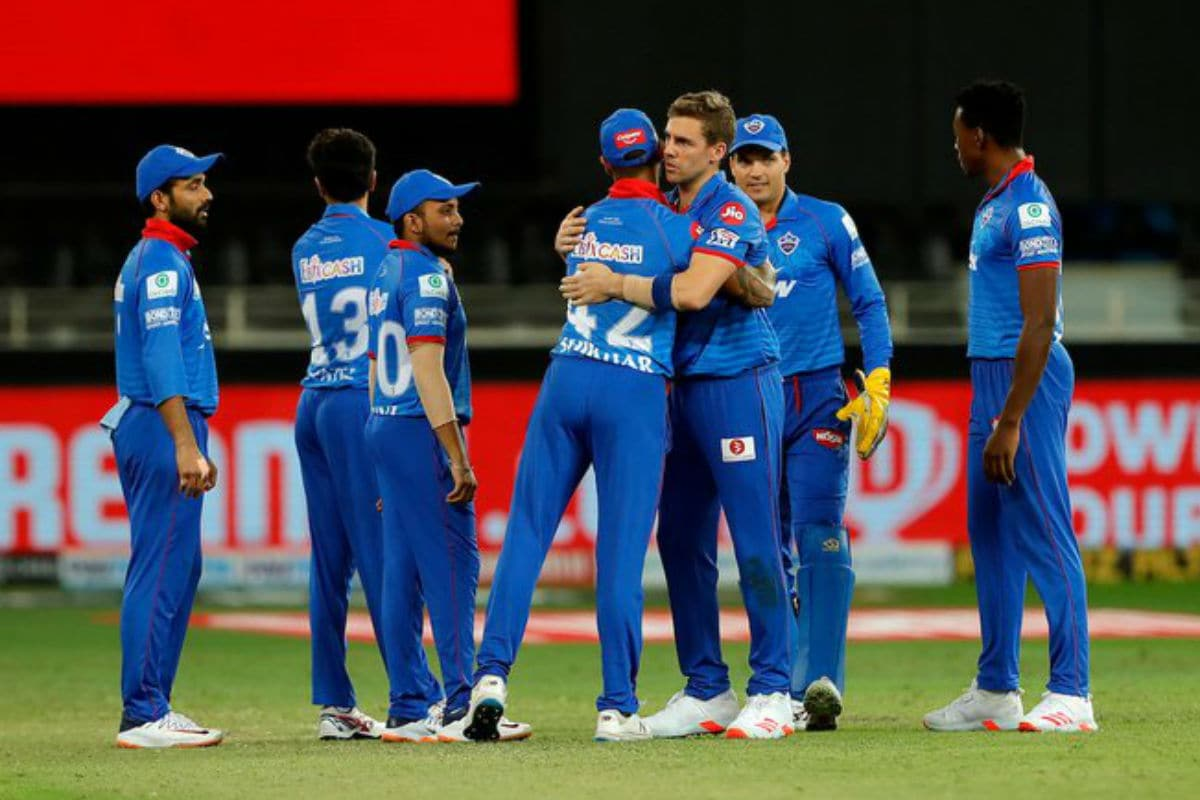 IPL 2020: Delhi Capitals vs Kings XI Punjab Preview - Kings XI Look to Continue Fightback