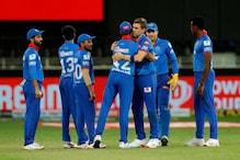 IPL 2020: DC vs CSK, IPL 2020 Match 34 Predicted XIs: Playing XI for Indian Premier League 2020 Delhi Capitals vs Chennai Super Kings