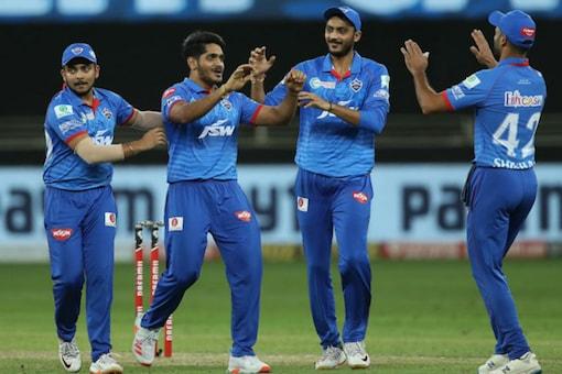IPL 2020: Kagiso Rabada, Shikhar Dhawan Praise Debutant Tushar Deshpande