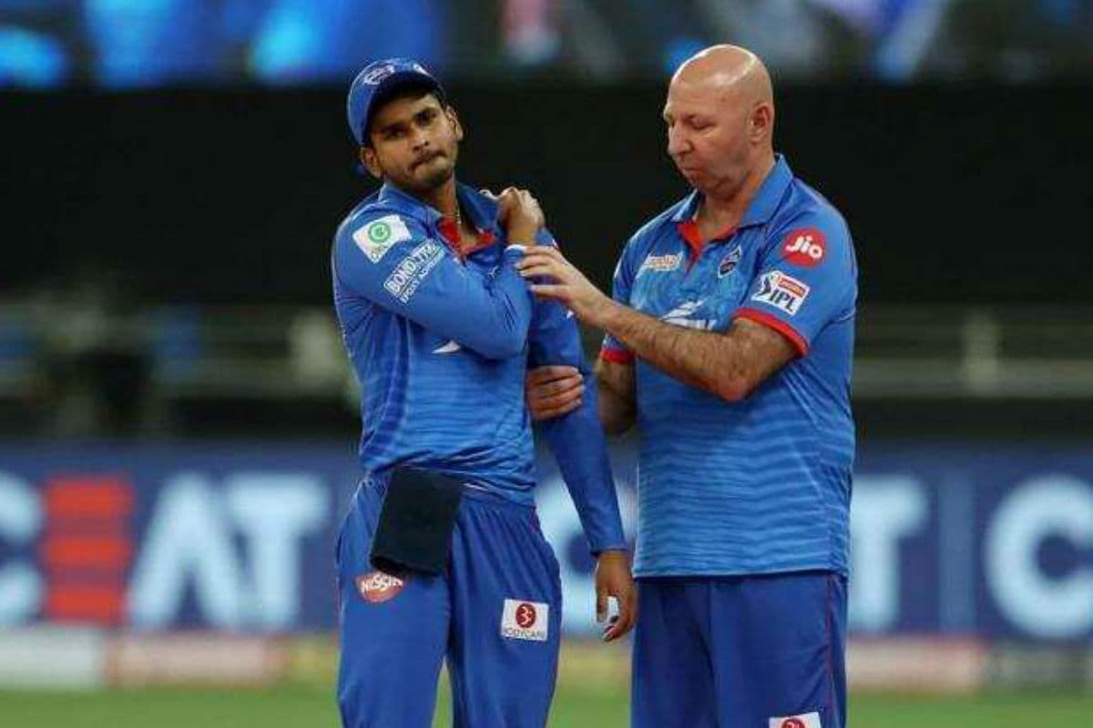 IPL 2020: Delhi Capitals vs Chennai Super Kings Preview - Can CSK Sneak a Win as DC Grapple With Injuries?