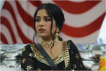 Bigg Boss 14: Sara Gurpal Calls Her Eviction 'Extremely Unfair', Blames Sidharth Shukla for it
