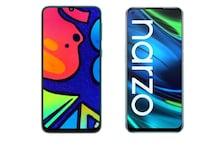 Flipkart Big Billion Days Sale: Poco M2 Pro, Samsung Galaxy F41 & Other Smartphone Deals Under Rs 15000