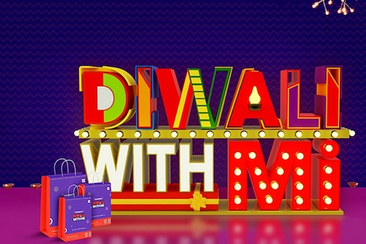 Xiaomi Diwali With Mi Sale: Mi 10, Redmi 9 Series & More With Up To Rs. 10,000 Discount