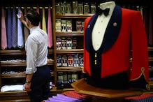 Unsuited for New Era? Formal Fashion Hangs By a Thread as Covid-19 Gives Rise to Casual Dressing Culture