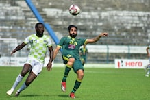 I-League Qualifiers: ARA FC Miss a Penalty But Score One in Death to Draw with Garhwal FC