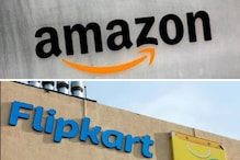 Flipkart Big Billion Sale Attracted More Users Than Amazon Great Indian Festival: Report