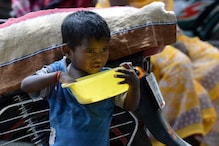 India Fares Worse Than Its Neighbours on Global Hunger Index as Covid-19 Undermines Food Security