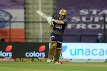 IPL 2020: Brad Hogg Praises Kolkata Knight Riders Captain Eoin Morgan, Names Him 'Pick Of The Tournament'
