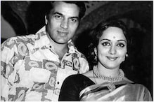 Hema Malini: 'Didn't Get Enough Time to Spend with Dharamji Since Marriage, But That's Okay'