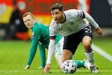 Germany Coach Joachim Loew Pays Tribute to Retiring Jonas Hector