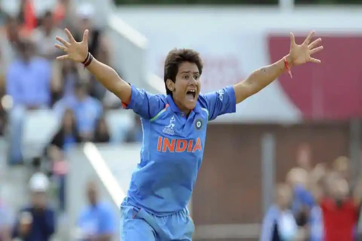 AMY-W vs KNI-W Indian Women Other T20 Ameya Sports vs KINI RR Sports Playing XI, Cricket Fantasy Tips