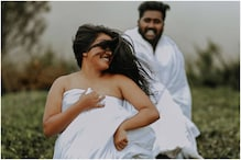 'Are You Wearing Clothes Underneath?' Kerala Couple Bullied Online for 'Post-Wedding' Photoshoot