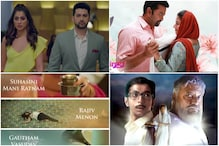 Streaming Now: Aftab Shivdasani in Poison 2, South Films Halal Love Story and Putham Pudhu Kaalai