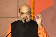 Amit Shah Says MSP Regime to Stay, Opposition Only Instigating Farmers for Political Gains