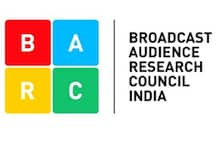BARC Releases Statement Over TV Ratings Tampering Reports: Committed to Ensure Clean Ecosystem