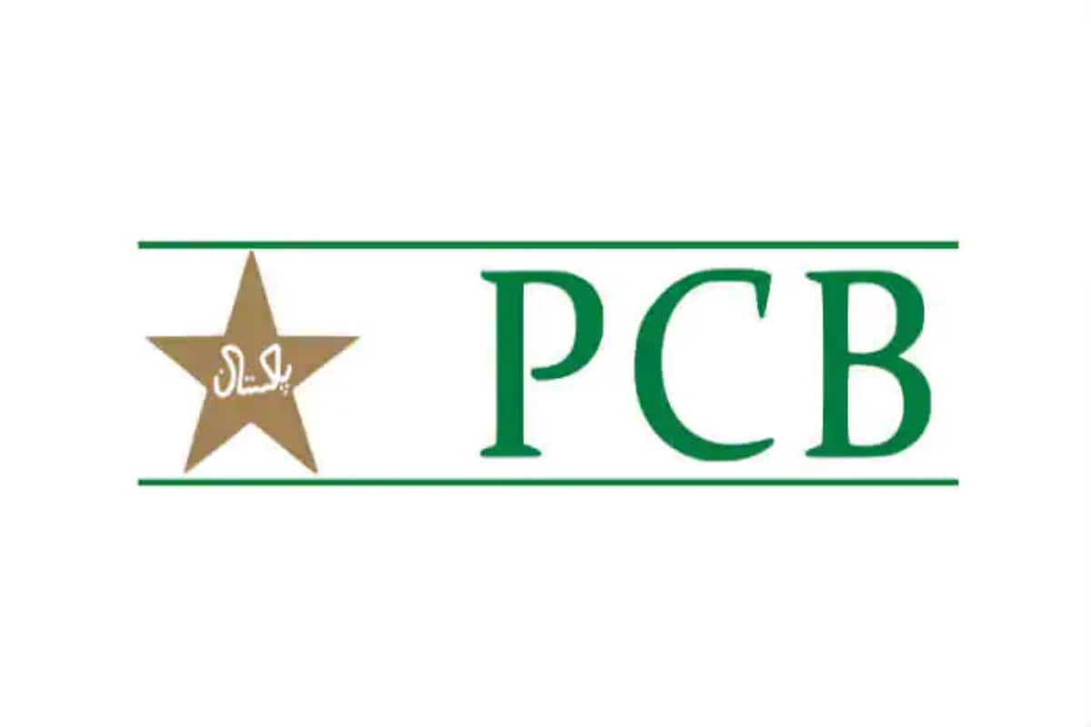 World T20: ICC is Taking Up Our India Visa Issue with BCCI and We Have Set January Deadline, Says PCB CEO