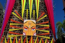 Durga Puja 2020: Here are Important Dates and Rituals of the Holy Festival