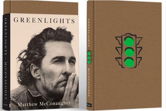 'Greenlights'