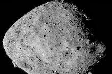 Japan's Hayabusa 2 Spacecraft to Drop Billion Years Old Asteroid Debris in Australia
