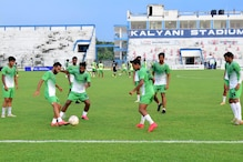 Mohammedan SC Look to Finish I-League Qualifiers 2020 Campaign 'Undefeated'