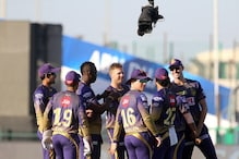 IPL 2020: Kolkata Knight Riders – How The Side Has Fared Over The Years