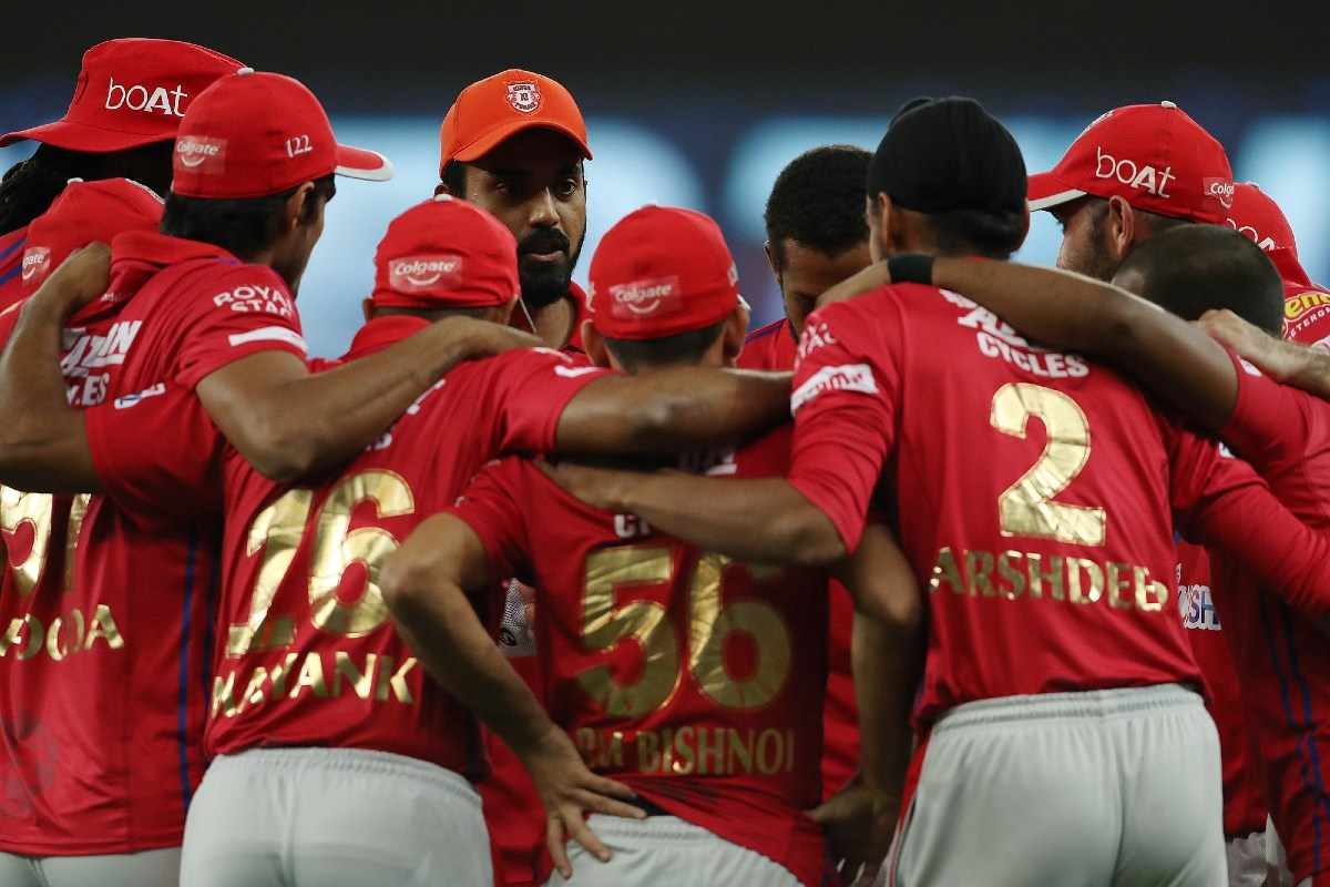 IPL 2020: KXIP vs RR, Match 50 Predicted XIs: Playing XI for Indian Premier League 2020 Kings XI Punjab vs Rajasthan Royals