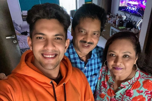 Udit Narayan on Son's Wedding: I Told Aditya If Something Happens Later, Don't Blame the Parents