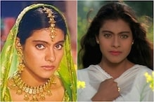 There's a Lot of Simran in Almost Everybody We Know, Says Kajol As DDLJ Clocks 25 Years