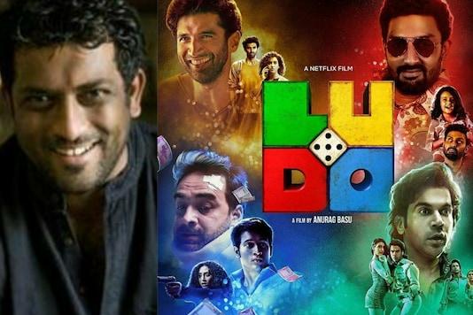 Said Yes to Ludo Only for Anurag Basu, Says Abhishek Bachchan
