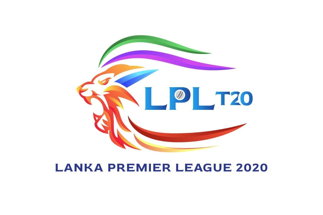 LPL Draft: Mathews, Du Plessis, Russell Go to Colombo, Kandy Pick Chris Gayle; Malinga, Afridi to Galle