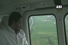 19 Killed in Rain-related Incidents in AP Over Past Few Days, Says State Govt