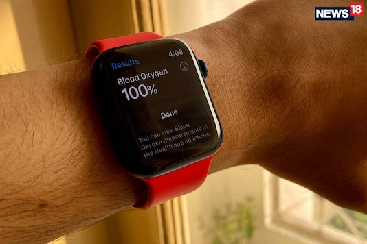 Indian Wearables Market Grew by Over 144% in 2020, Earphones Took 86% Share: IDC Report