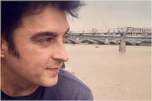 Jugal Hansraj on Composing 'Mukhda' of 'Kuch Kuch Hota Hai' Title Track: Happy it is Remembered So Fondly
