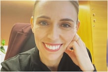 'Back in the Beehive': Response to Jacinda Ardern's Victory Selfie Proves 'Jacindamania' Lives On